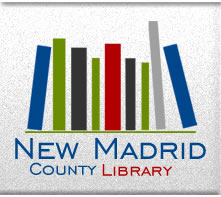 New Madrid County Library